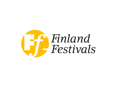 Finland Festivals logo